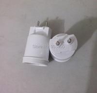 E27 к g12 ГУ адаптер преобразователь или g12 e27 адаптер 10 шт. / МНОГО