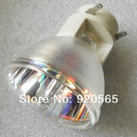 Replacement projector bare Lamp 65J.J9M05.001 For Benq W1300