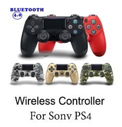 PS4_02