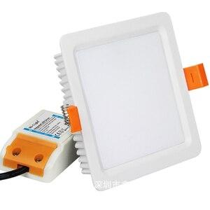 Image 3 - Miboxer 6W/9W/12W/15W/18W RGB+CCT led Downlight Dimmable Ceiling AC110V 220V FUT062/FUT063/FUT066/FUT068/FUT069/FUT089