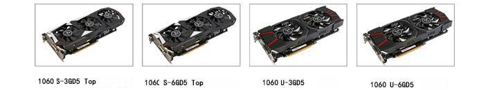 Купить с кэшбэком BARROW Full Cover Graphics Card Block use for Colorful iGame GTX1060-S-6GD5-TOP/ GTX1060-U/X-6GD5 GPU Radiator Block RGB