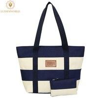 Purses And Handbags Designer Handbags High Quality Shoulder Bags Women Shoulder Bag Female Striped Sac A