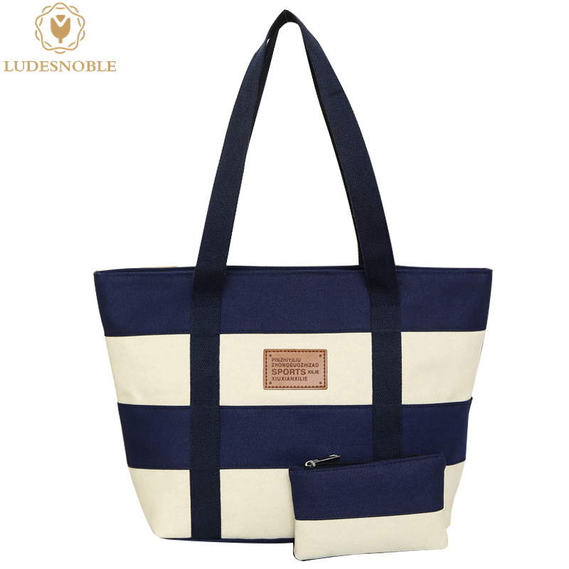 Luxury Handbags Women Bags Designer Handbags High Quality Canvas Casual  Tote Bags Shoulder Bags Women Bag ac9c14dc0e80