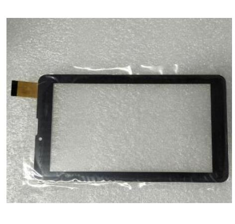 Witblue New touch screen For 7 Prestigio GRACE 3257 3G PMT3257 3G Tablet Touch panel Digitizer Glass Sensor Replacement 7inch for prestigio multipad color 2 3g pmt3777 3g 3777 tablet touch screen panel digitizer glass sensor replacement free ship