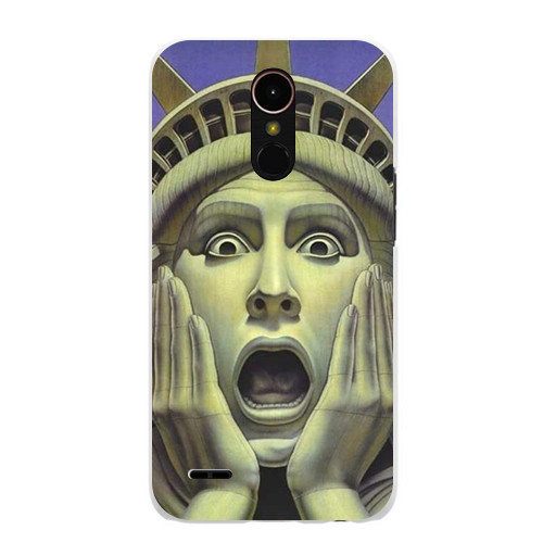 A25 Phone case lg k20 5c64f48293260