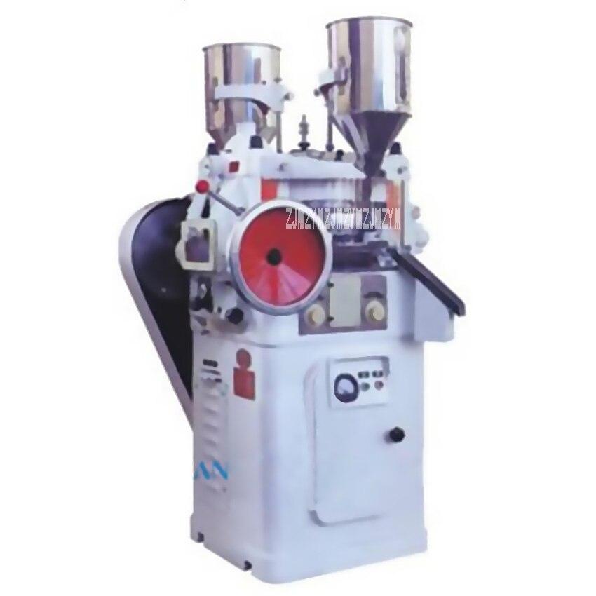 2Pcs Robinet Reservoir Essence Carburant Interrupteur Commutateur M10 2-3KW pour Generator Engine Tank