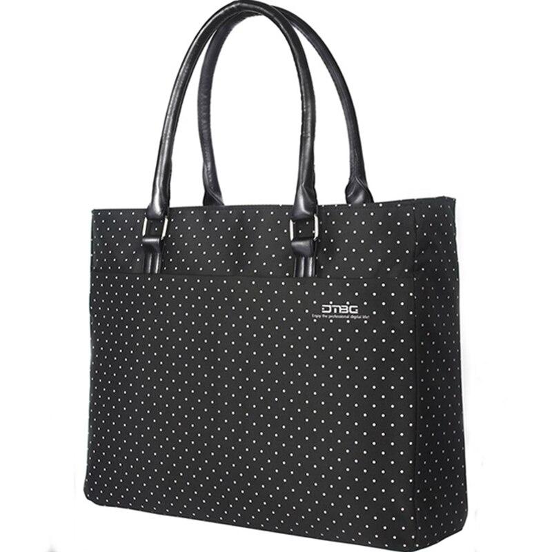 Offizielle Website Neue Heiße Verkauf Mode Designer Frauen Handtasche Weibliche Leder Taschen Handtaschen Damen Tragbare Schulter Tasche Büro Damen Tasche Totes