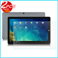 Tempered Glass Membrane For Chuwi Hi10 Pro Steel Film Tablet PC Screen Protection Toughened Hi 10