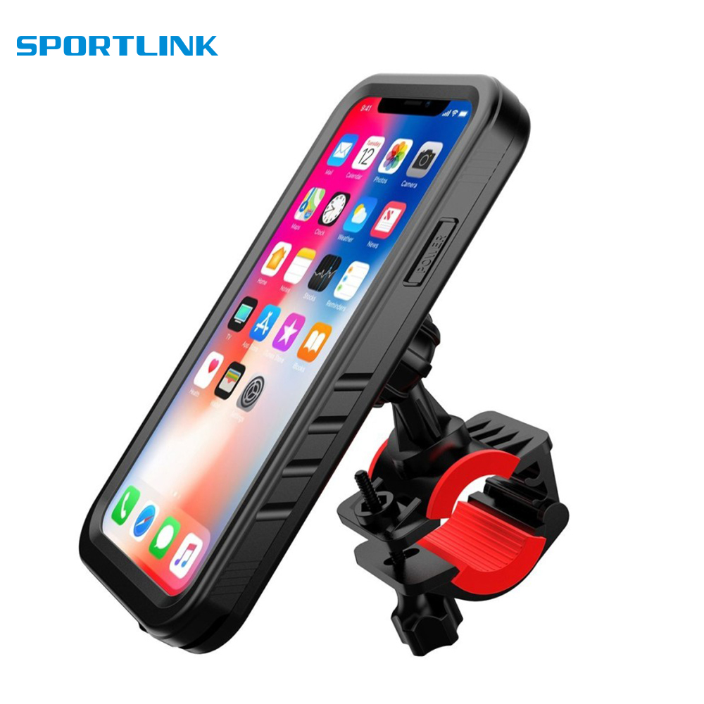 sportlink coque iphone 7
