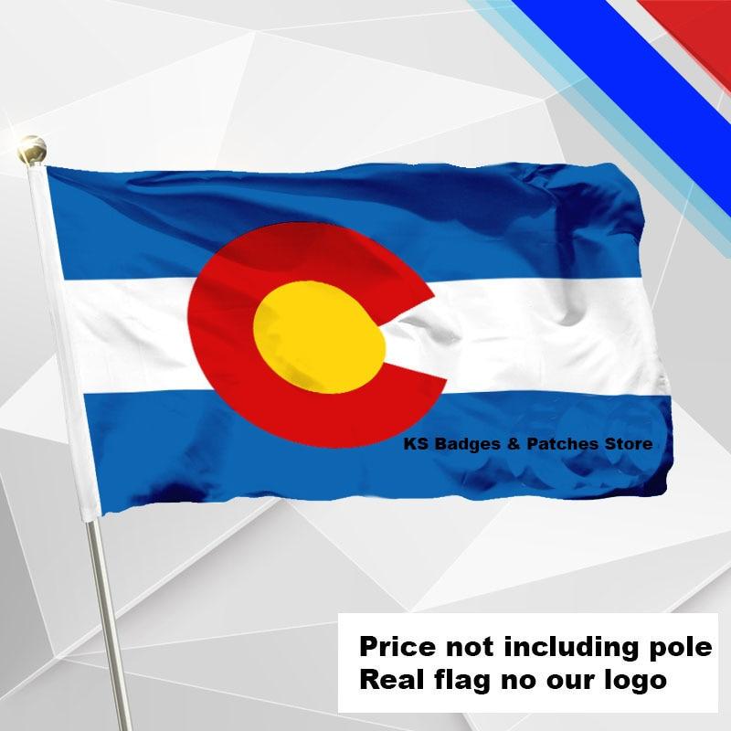 #1 288x192 #2 240x160 #3 192x128 #5 96x64 #6 60x40 #7 30x20 3x5ft Kentucky Flagge Fliegen Flagge #4 144x96