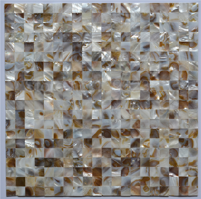 Shell mosaic mother of pearl natural colorful kitchen backsplash tile bathroom background shower decor luster wall tile,LSBK1005 rhombus sea shell mosaic tiles mother of pearl seamless natural shell color kitchen bathroom wall mosaics tile free shipping