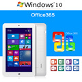 "7 ""intel atom quad core 1 gb 16 gb windows10 tablet 1024*600 de saída de vídeo hdmi comprimido branco original 7"" W10 Tablet Marca MOMO7"