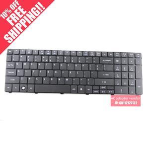 Substituição da versão dos eua para teclado acer emachines e732 e732g e732z e732zg