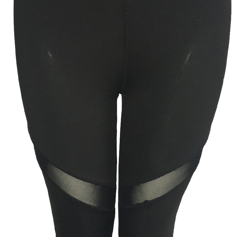 5 s-xl mulheres attractive leggings gótico inserção design de malha calças calças plus dimension preto capris sportswear 2017 novos equipamentos de health legging - HTB1JkxeQpXXXXcjXFXXq6xXFXXXs - S-XL Mulheres Attractive Leggings Gótico Inserção Design de Malha Calças Calças Plus Dimension Preto Capris Sportswear 2017 Novos equipamentos de Health Legging