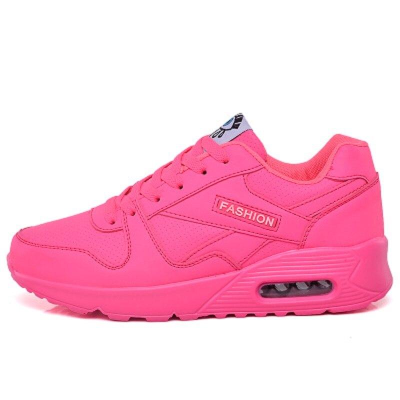 Chaussures 5 Automne Mesh 2 Casual 4 1 Nouveau 3 Respirant Zzzf6rt