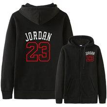 Buy jordan zippers and get free shipping on AliExpress.com 7cb0b4275734a