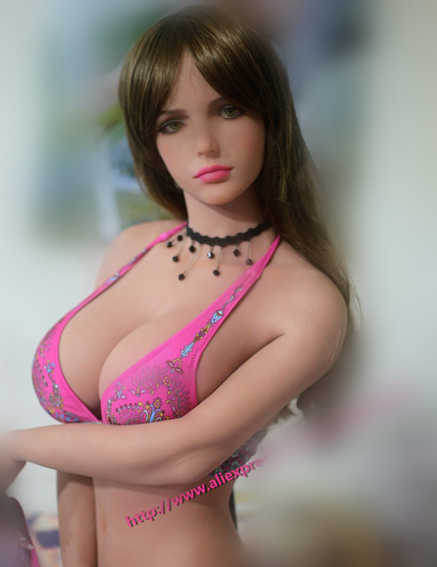 Fake tits sex toys lingerie
