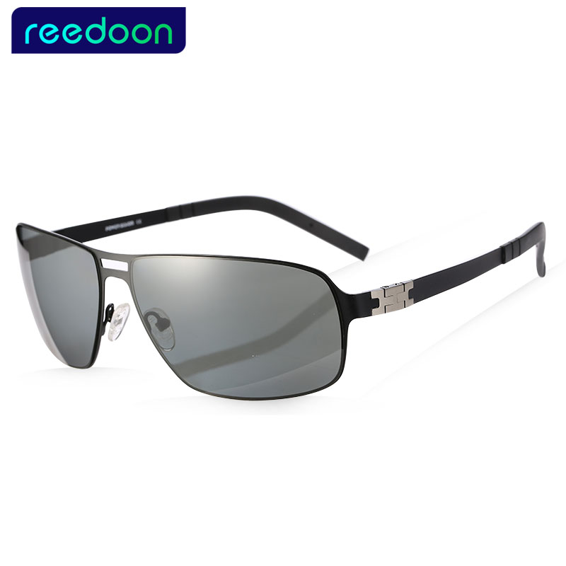 fishing polarized glasses  Compare Prices on Fishing Polarized Sunglasses- Online Shopping ...
