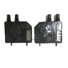 GEN4 GEN5 Print Head UV Ink Damper For Mimaki 3042 UJF-3042 UJF-3042FX UJF-3042HG UJF-6042 UV printer цена