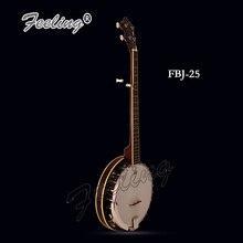 Банджо FBJ-25