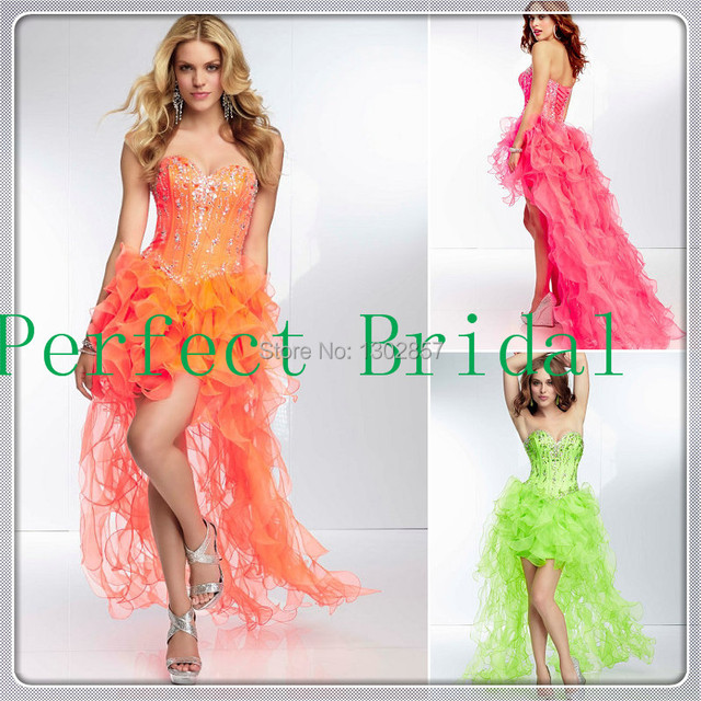 Lin482 Websites For Formal Dresses Where Can I Get Prom Dresses In