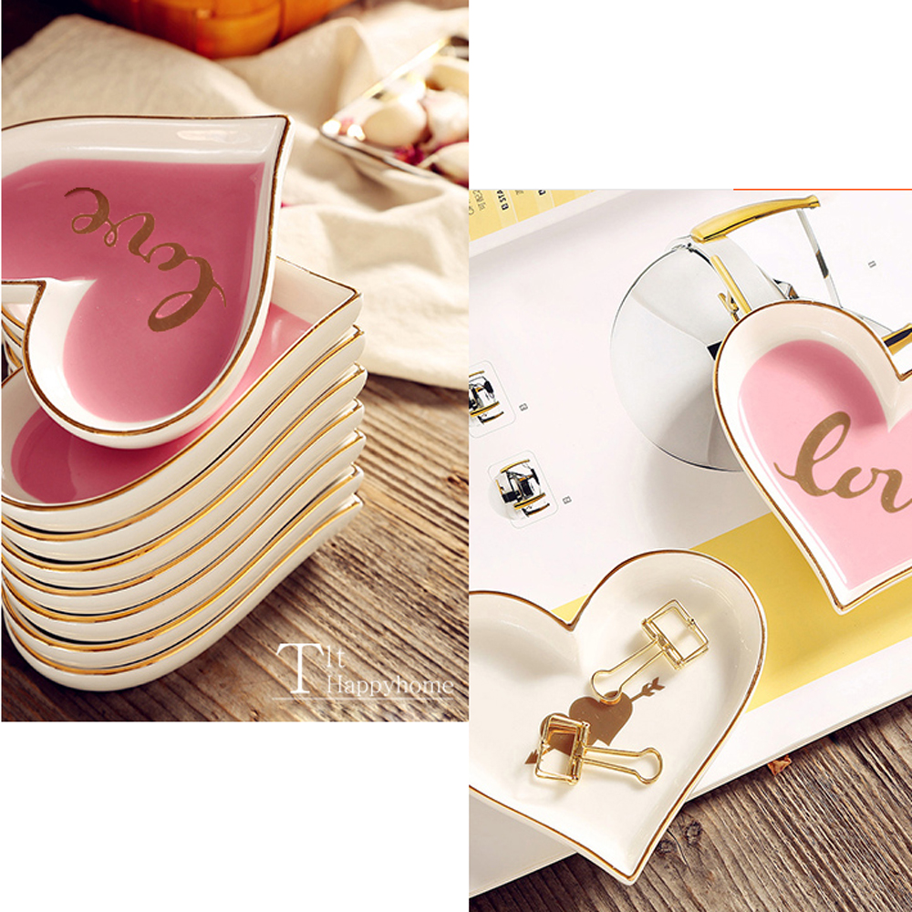 love-shape-dishes-5