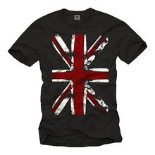 UK t-shirt European Countries t-shirts tees.