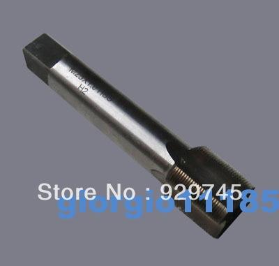 HSS Tap M27 x 3 27mm
