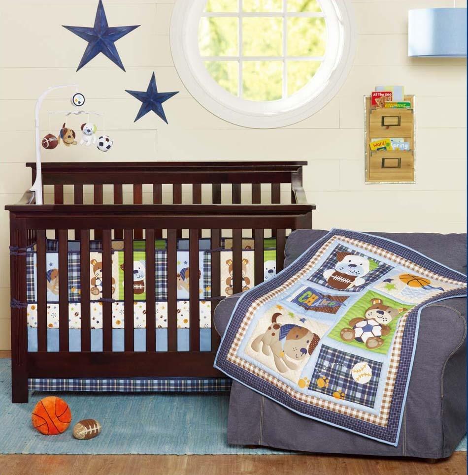 startprep modern cribs bumper target sheet org bedding crib canada sheets mustard gray sets yellow