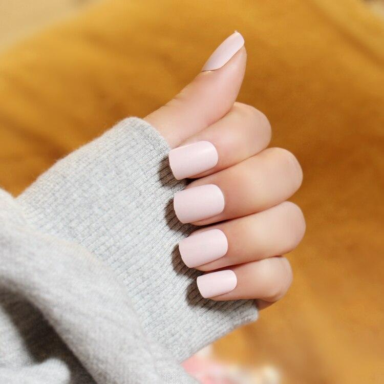 Fake Cute Nails | Best Nail Designs 2018