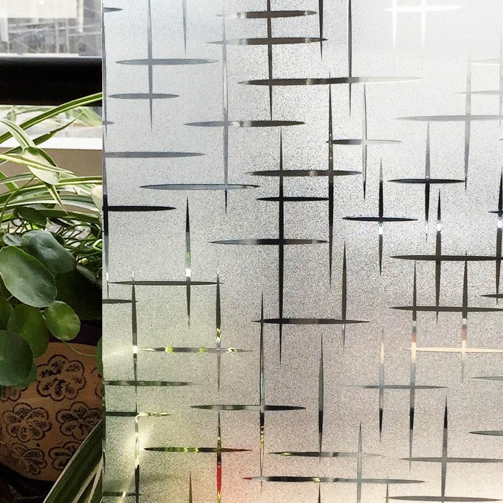 CottonColors Անջրանցիկ պատուհանի - Տնային դեկոր - Լուսանկար 5