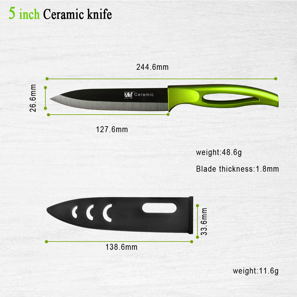 a atok knives to page vs chef good com how author quality denxcgmx kitchen cheap judge the cooking knife mancave guys x bolster for