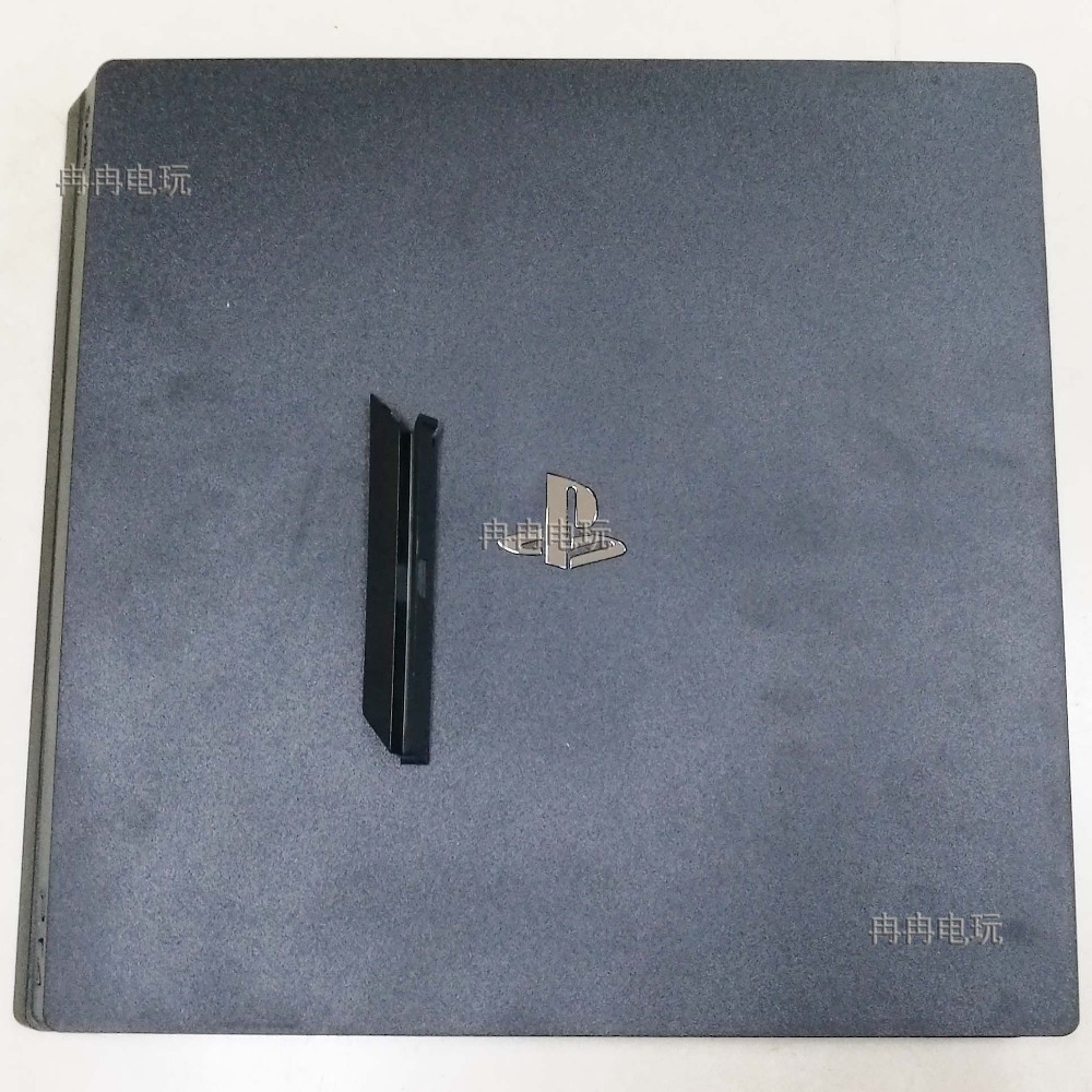 List Of Apartments That Accept Evictions: Aliexpress.com : Buy Full Housing Case For PS4 Pro Console