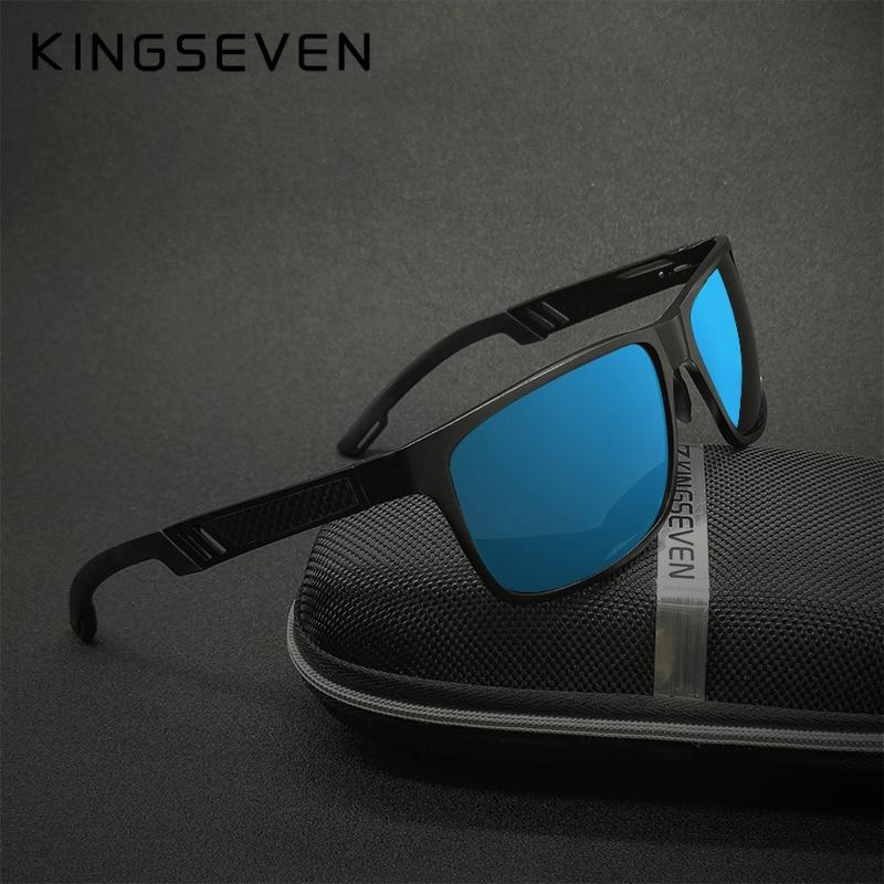 2016 High Quality Men Polarized sunglasses Male Driving Sun Glasses Fashion  Polaroid Lens Sunglass Gafas oculos de sol masculino 2c561c5761