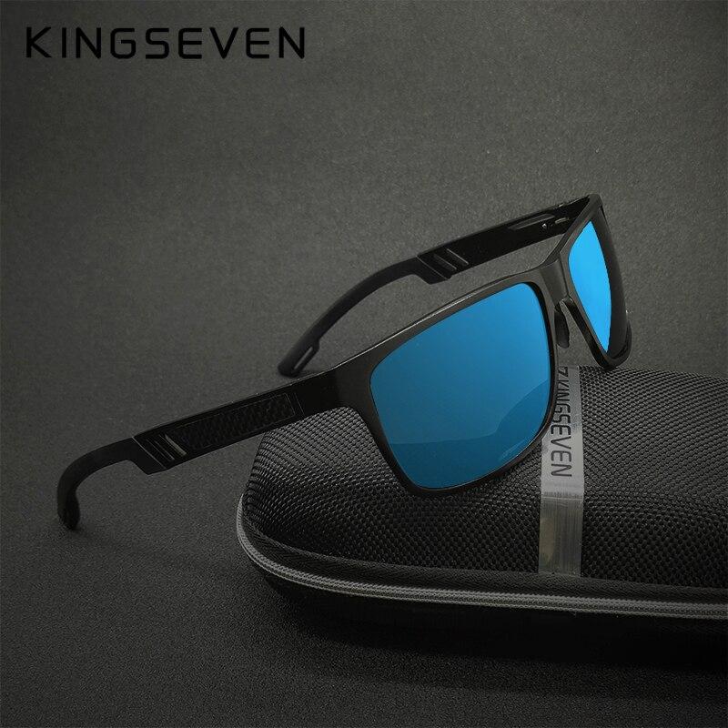 Quality Sunglasses  online get high quality sunglasses aliexpress com alibaba