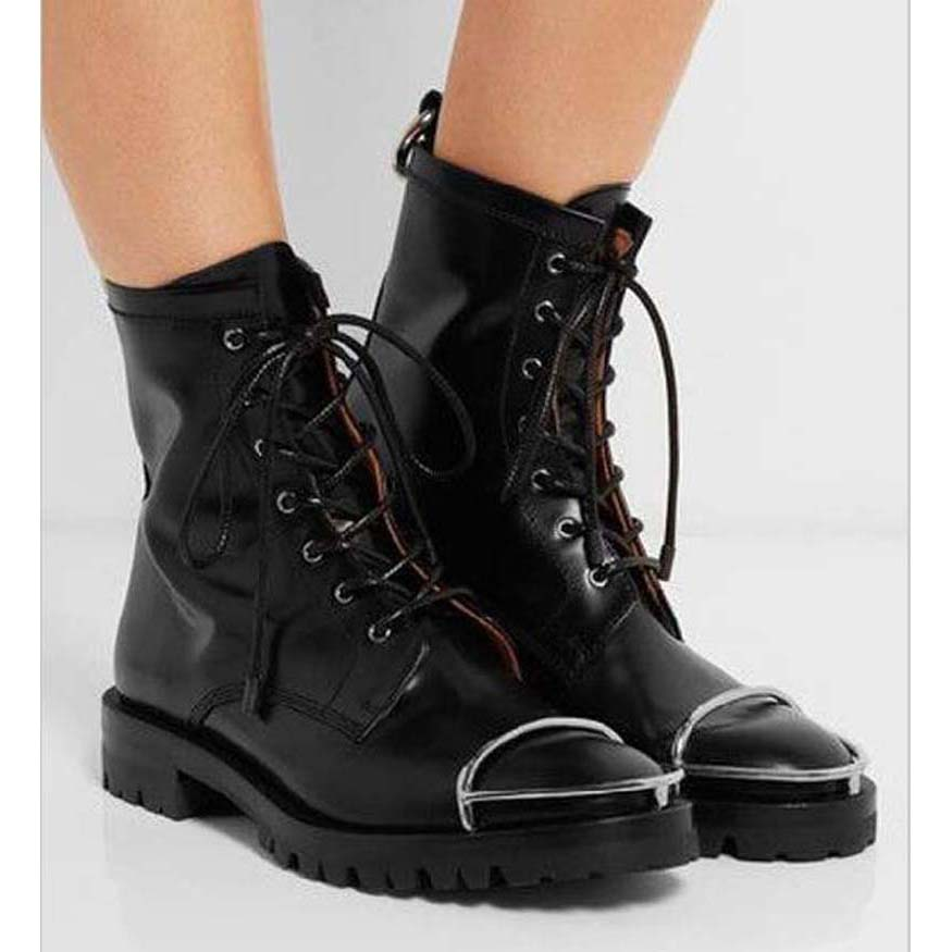Combat Boot Brands Promotion-Shop for Promotional Combat Boot ...