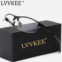 Luxury Brand Goggles Sport HD Men Women Computer Mirror Sun Glasses Spring Hinge Gafas Outdoor Myopia