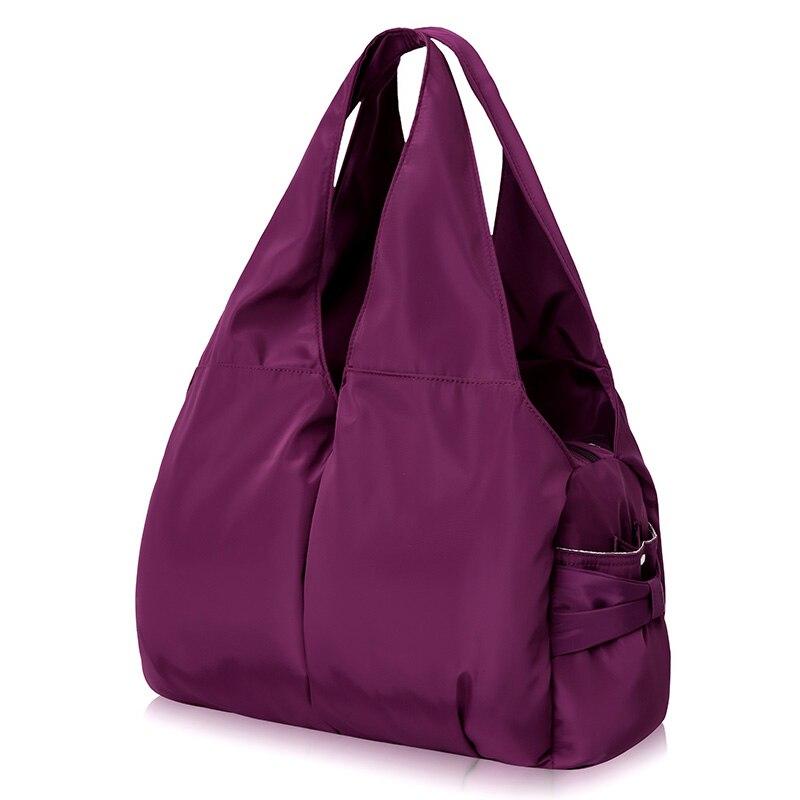com sacolas de compras Ocasião : Versátil