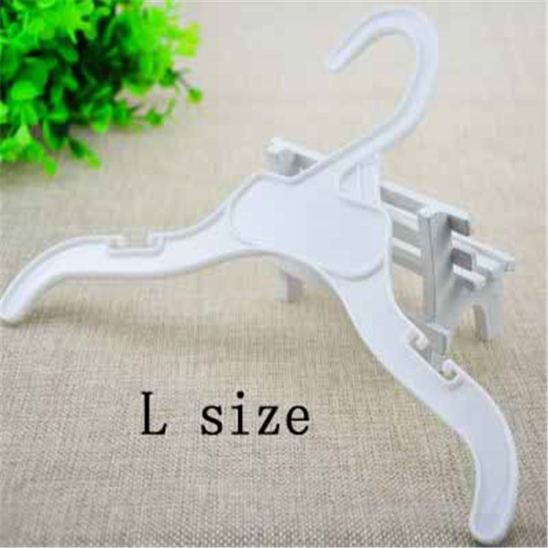 5pcs-Plastic-Dog-Puppy-Pet-Clothes-Rack-Hanger-Hangers-for-Small-and-Large-Dogs-Cats-Apparel.jpg_640x640