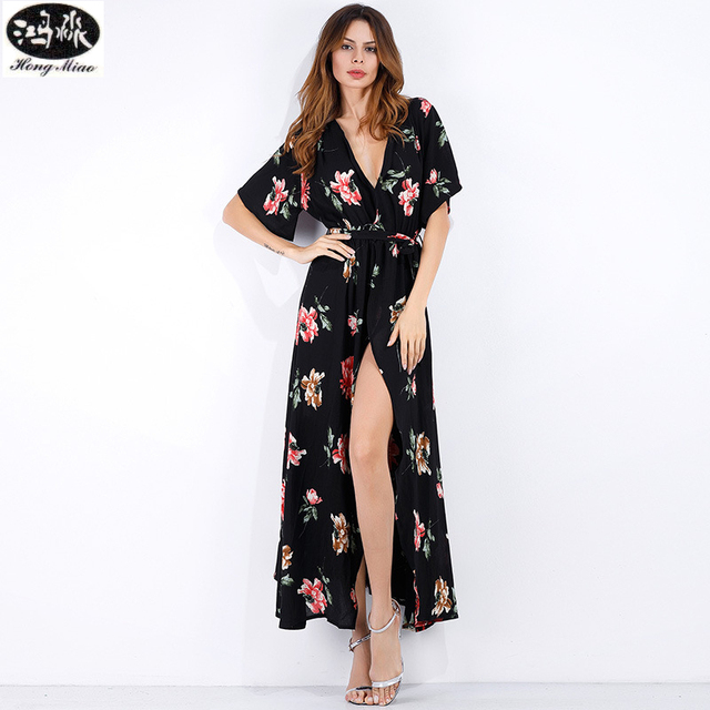 Cute Maxi Dresses for Women