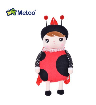 Metoo-Kids-Baby-Bags-Animals-Cartoon-Doll-Toy-Children-Shoulder-Bag-for-Kindergarten-Angela-Rabbit-Girl-Panda-Plush-Backpacks-4