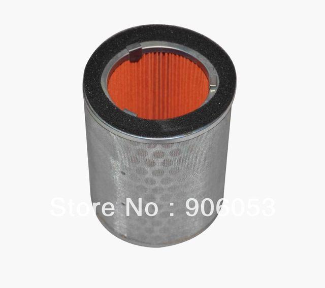 Nova marca da motocicleta filtro de ar elemento cleaner para honda cbr1000rr todo o ano