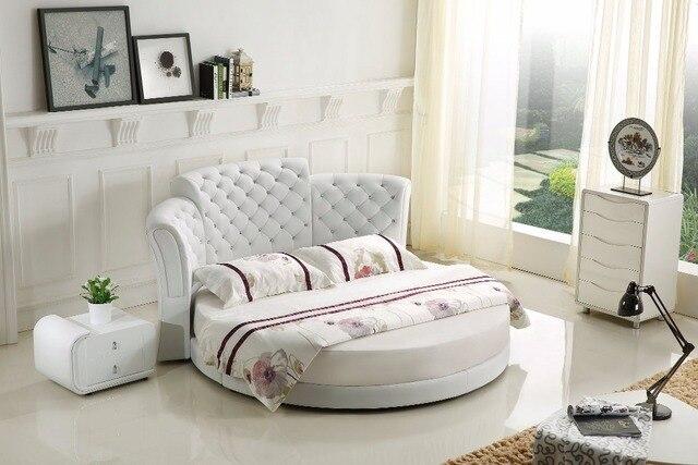 Moderne slaapkamer meubels: import meubels uit china dubai hoge