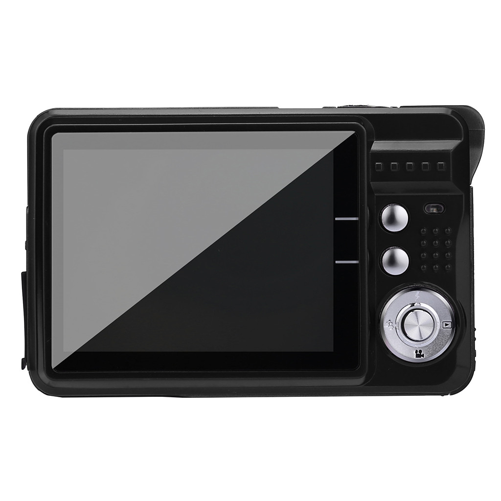 HTB1JlDWX81D3KVjSZFyq6zuFpXal Digital Cameras 2019 2.7HD Screen Digital Camera 21MP Anti-Shake Face Detection Camcorder 8X digital zoom with Microphone c0612