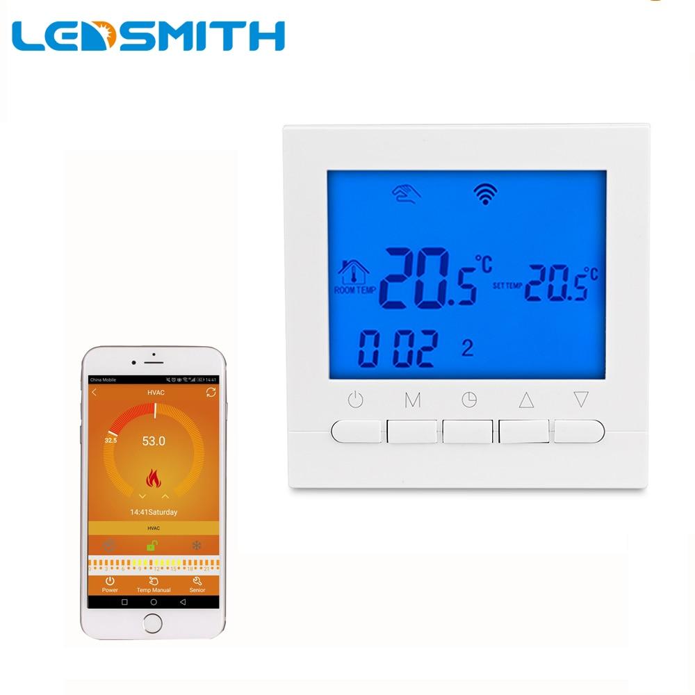 Nett Programmierbarer Thermostat Mit Zwei Drähten Bilder ...