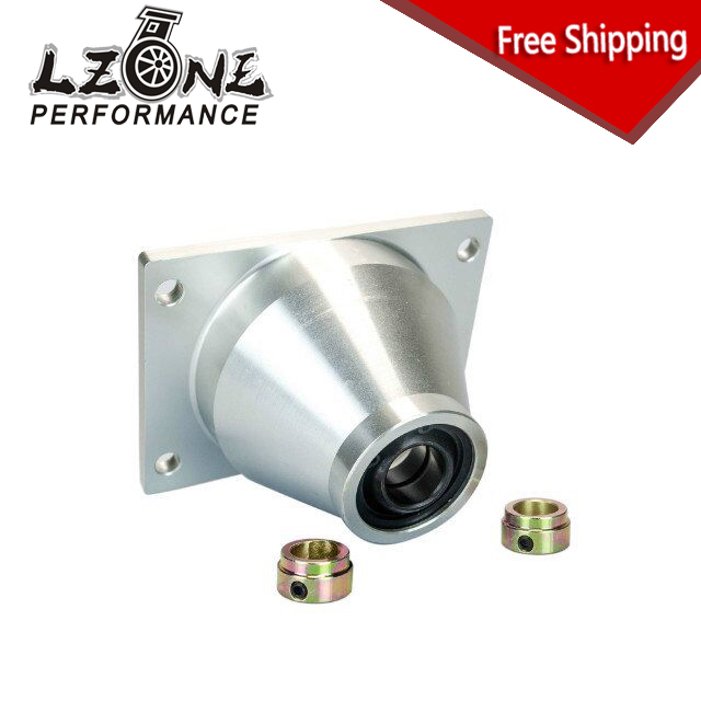 LZONE RACING FREE SHIPPING Short Shifter Shift Quick For Peugeot 106 GTI Quicksilver Diesel Citroen Saxo