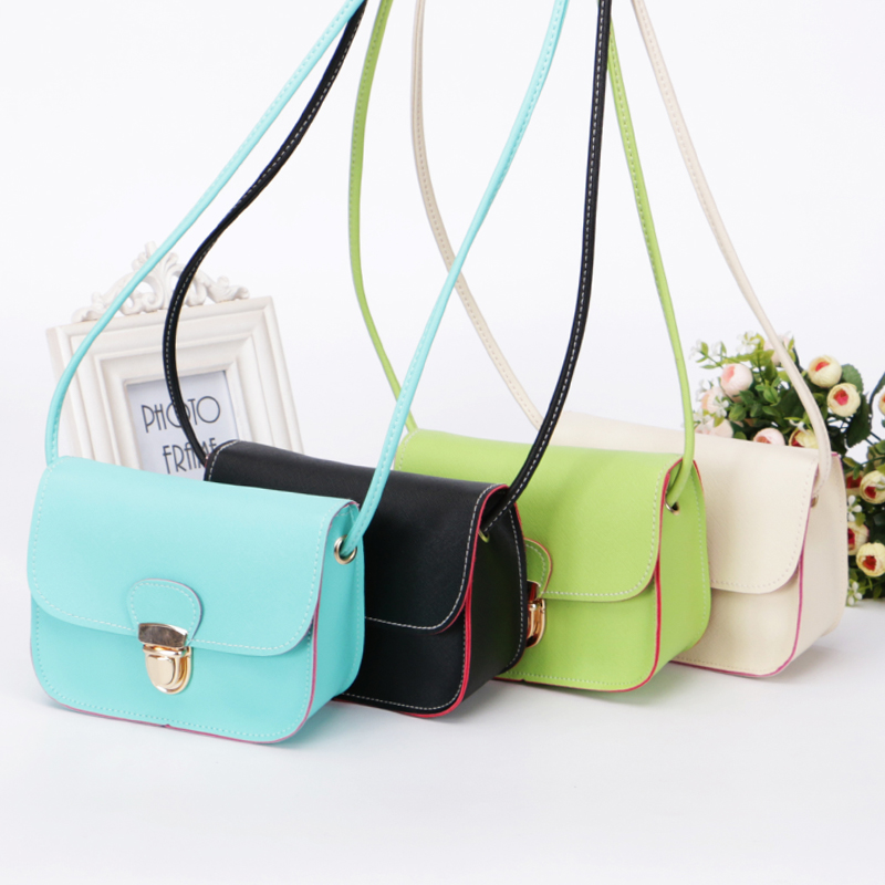Aliexpress.com : Buy 2015 spring and summer vintage small side ...