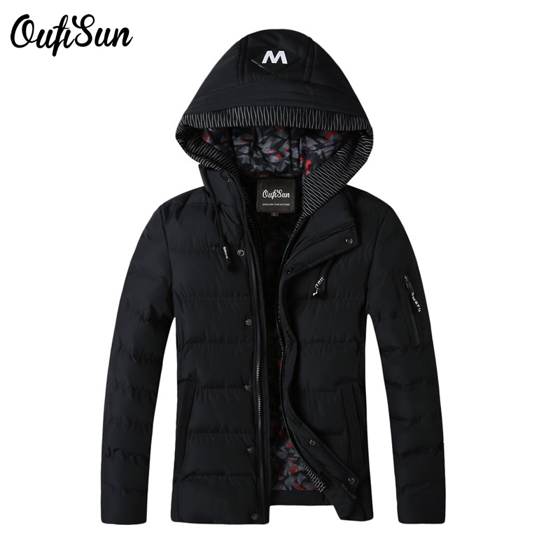 Подробнее о Winter Jacket Men Casual Thick Warm Coat Men's Brand Outwear Parka Plus size 3XL Coats Windbreak Snow Military Jackets Sun 6092 winter jackets men s warm casual thick outwear slim fit brand clothing male coats down jacket fur hooded plus size 4xl 5xl x486