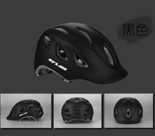 шлем отдыха шлем MTB