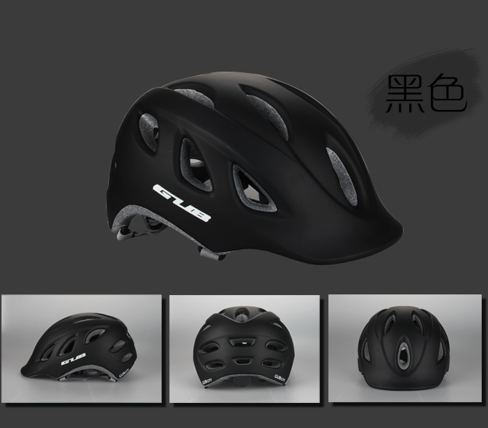 Analytical Mnycxen Adult Helmet Cycling Bike Eps Skateboarding Ski Rollerblading Protection Caschi Bicicleta Cascos De Ciclismo Capacete Th Bicycle Helmet Cycling